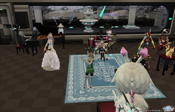 pso20130331_213747_017.png