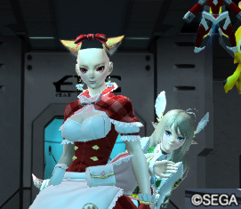 pso20130520_211027_001.png