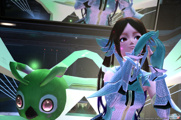 pso20130620_230151_003.png