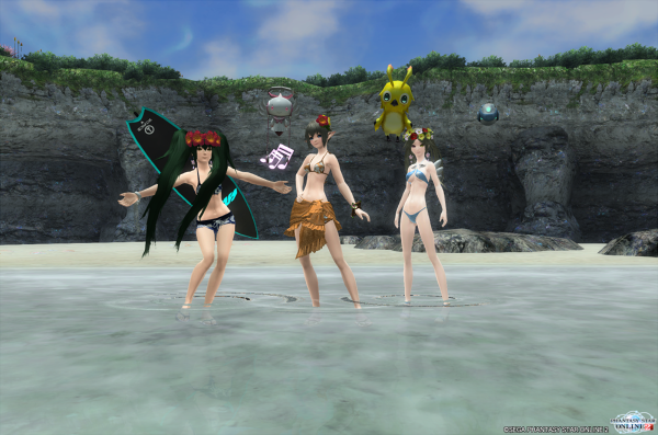 pso20130724_212246_017.png
