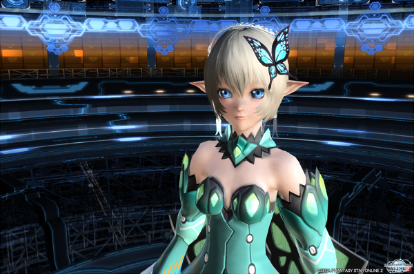 pso20130816_212616_001.png
