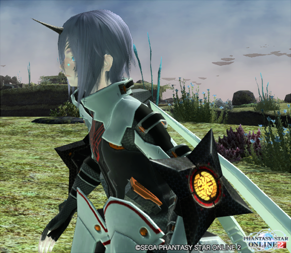 pso20130821_205655_011.png