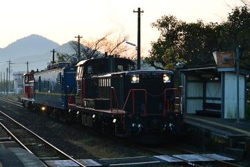 マヤ検測201312(2)