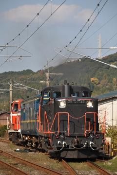 マヤ検測201312(15)