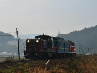 マヤ検測201312(32)
