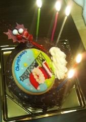 ケーキ_600