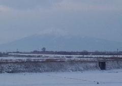 岩木山12-26_600