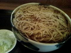 昼蕎麦_600