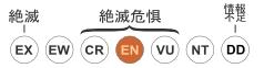 Status_jenv_EN.png