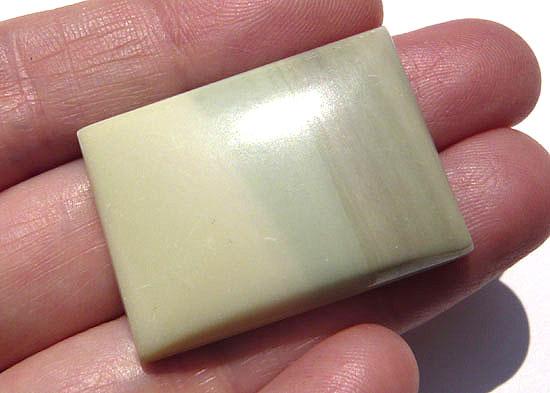 サーペンティン ルース 天然石 パワーストーン f130412185