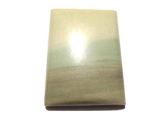 サーペンティン ルース 天然石 パワーストーン f130412184