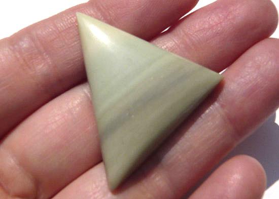 サーペンティン ルース 天然石 パワーストーン d130412178