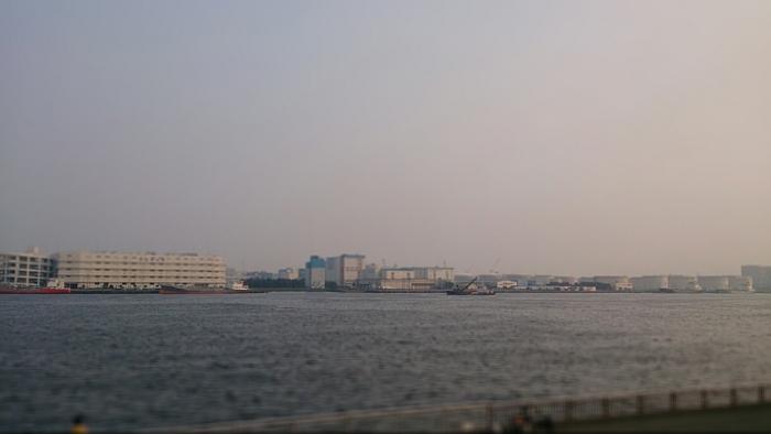 a_Otameshi2.jpg