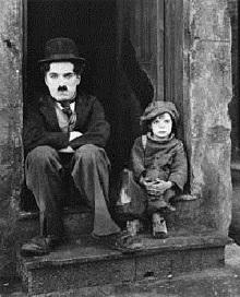 200px-Chaplin_The_Kid[1]