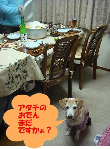 14_01_01_01.jpg