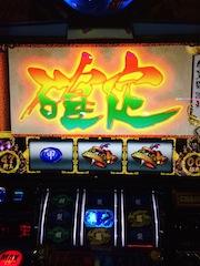 写真 2014-02-08 20 54 50