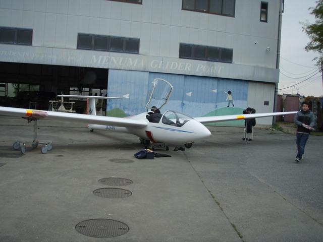 P4201025.jpg