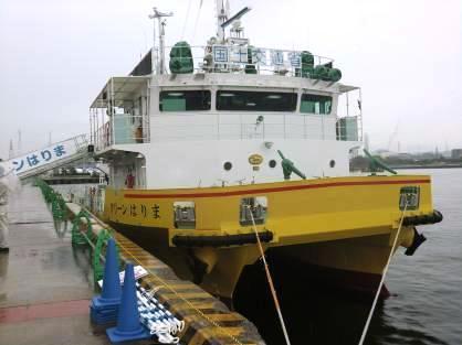 hyougo250715-6