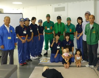 hyougo251006-7