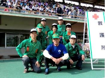 hyougo251027-1-2