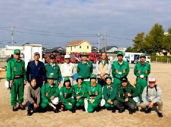 hyougo251027-1