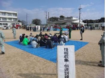 hyougo251027-6