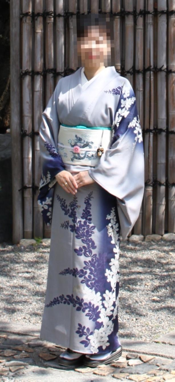 2013kitano.jpg