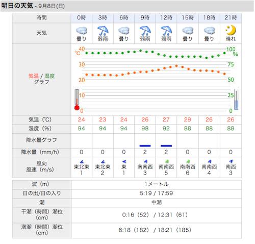 スクリーンショット(2013-09-07 13.12.45)