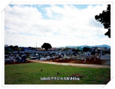 1-お墓5