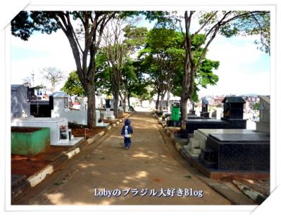 1-お墓4