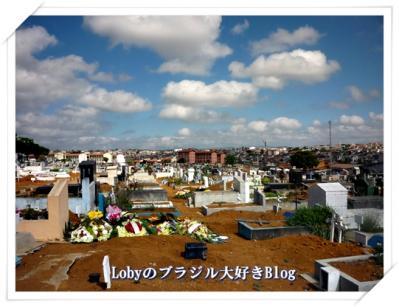 1-お墓2