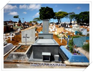 1-お墓1