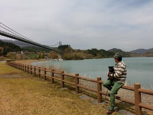 130409お散歩☆