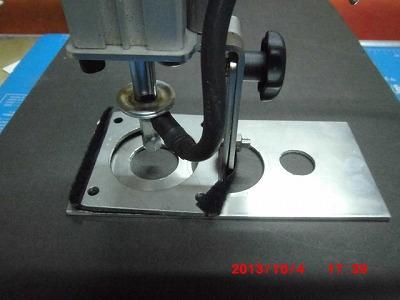 PQ002 (4)