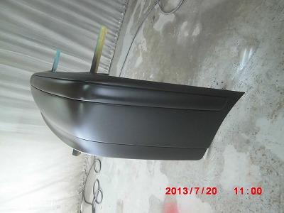 PQ844.jpg