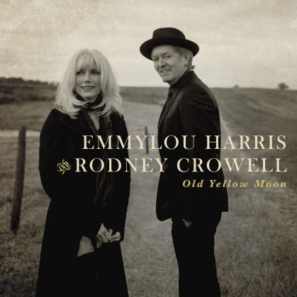 emmylou harris & rodney crowell_Old Yellow Moon.jpg