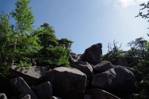 06takamiishinoboru.jpg
