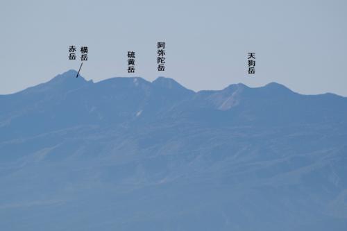 14mizunotoyatu2.jpg