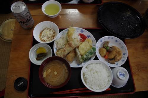 63sugorokukoyayusyoku.jpg