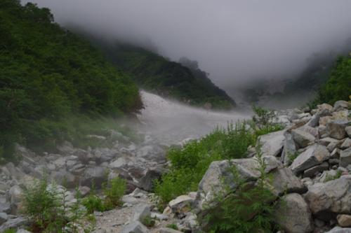 77chichibusawa2.jpg