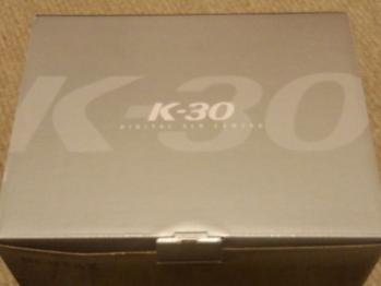 K30box.jpg