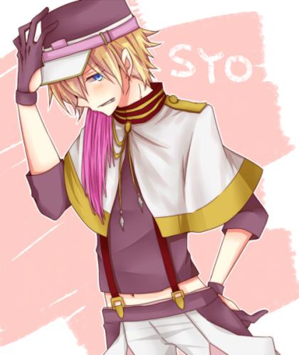 syo_2.png