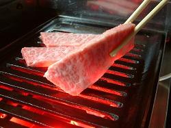 のがみ焼き肉