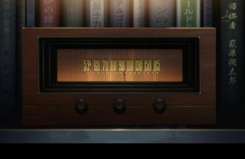 #09真田さんの本棚正