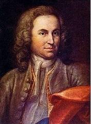 1715年肖像画