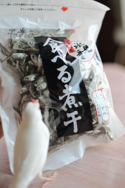 daikoubutu 1