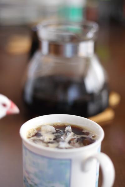 iced coffe nozoiteru (1)