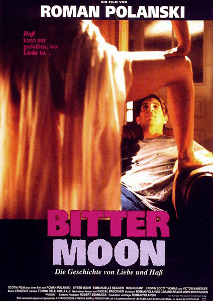 Bitter-Moon-1992.jpg