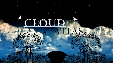 cloud_atlas_pb_merge_by_liamsmith50-d5axhw4_R.jpg