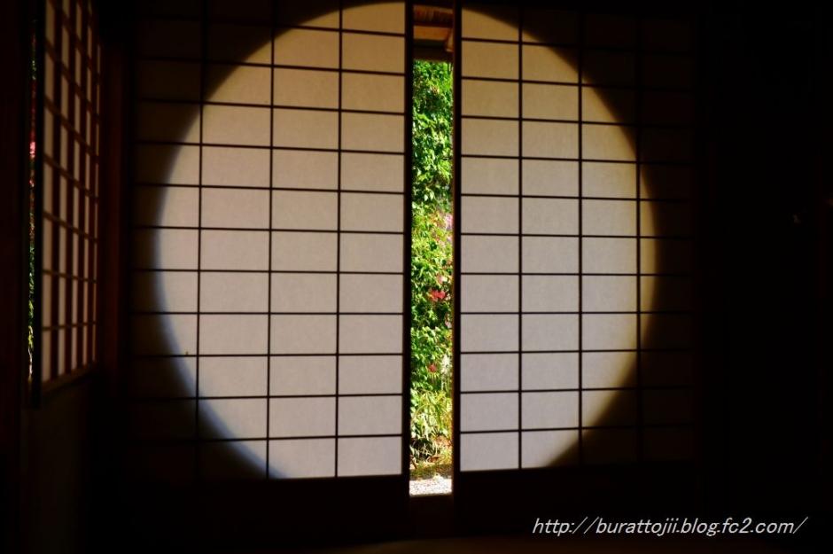 12.2013.12.03常照寺